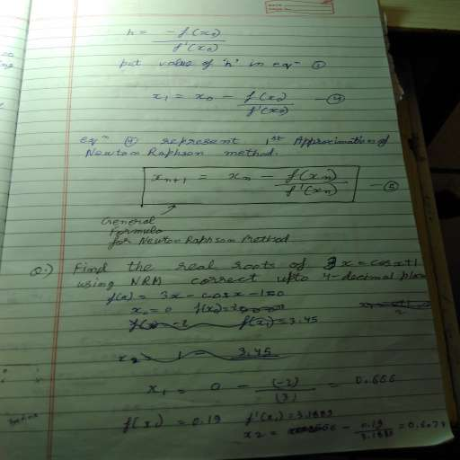 Computer Based Numerical and Statistical Technique-IMG_20161121_232540.jpg