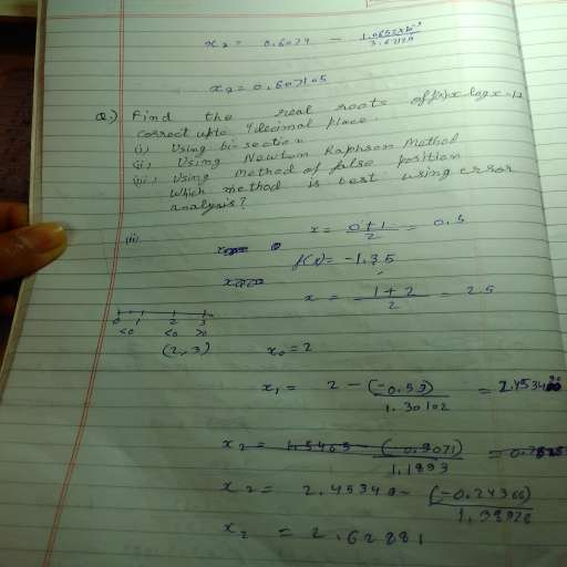 Computer Based Numerical and Statistical Technique-IMG_20161121_232545.jpg