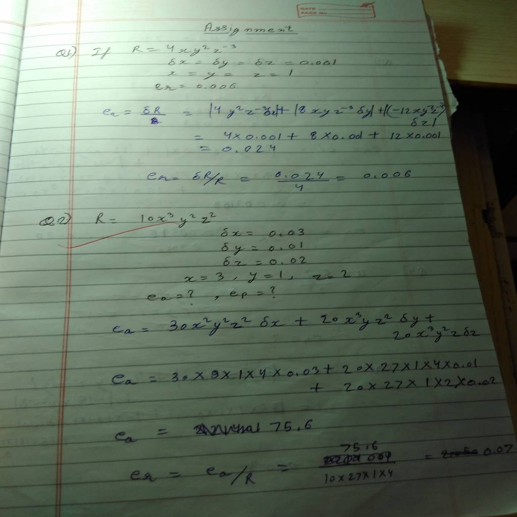 Computer Based Numerical and Statistical Technique-IMG_20161121_232552.jpg