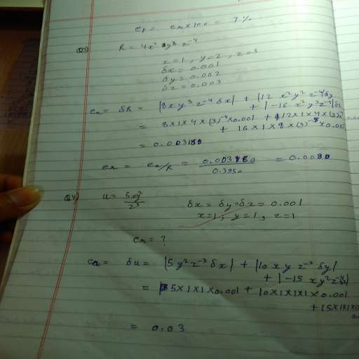 Computer Based Numerical and Statistical Technique-IMG_20161121_232556.jpg