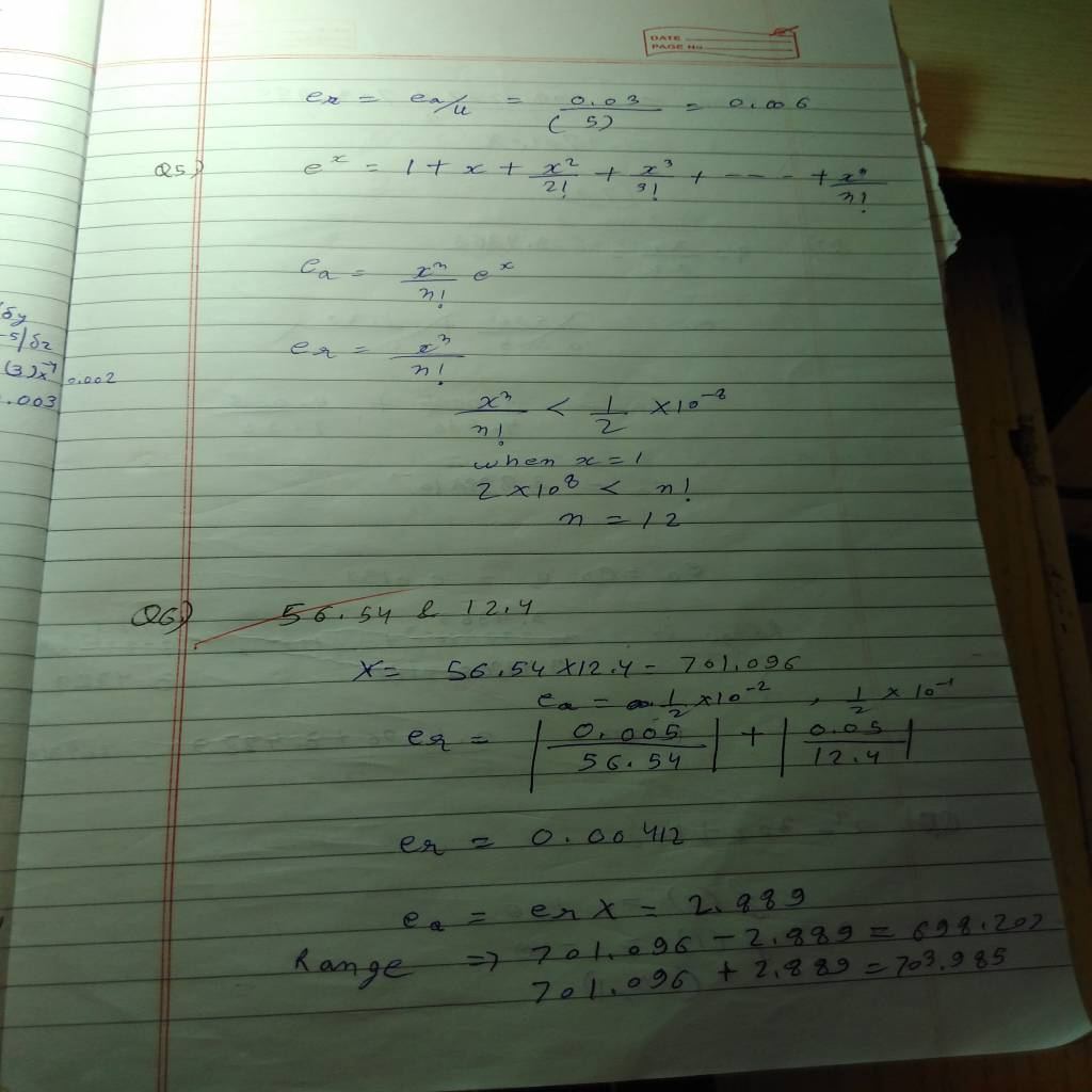 Computer Based Numerical and Statistical Technique-IMG_20161121_232558.jpg