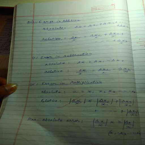 Computer Based Numerical and Statistical Technique-IMG_20161121_232609.jpg
