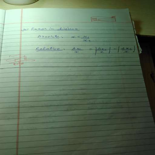 Computer Based Numerical and Statistical Technique-IMG_20161121_232611.jpg