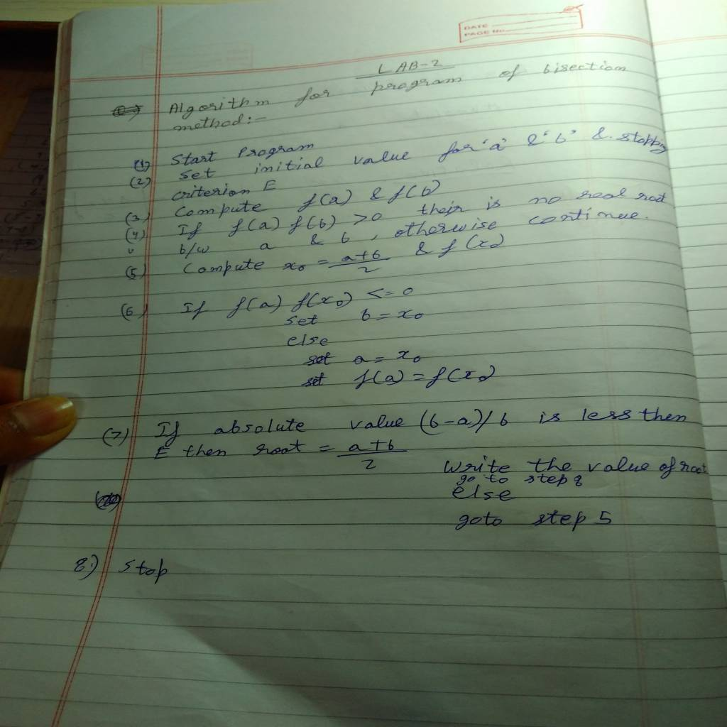 Computer Based Numerical and Statistical Technique-IMG_20161121_232615.jpg