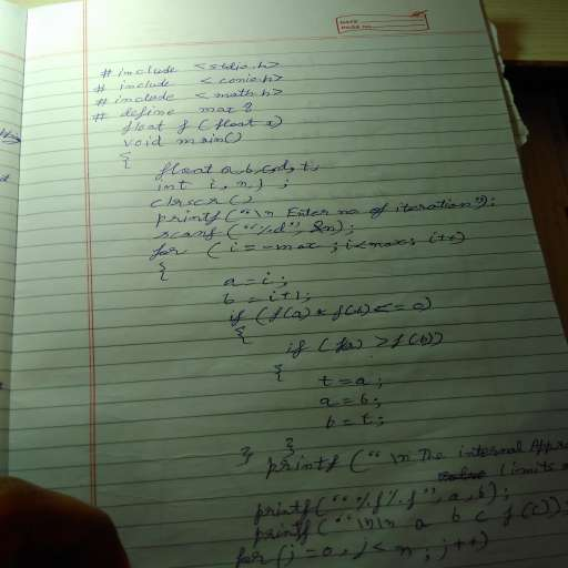 Computer Based Numerical and Statistical Technique-IMG_20161121_232617.jpg