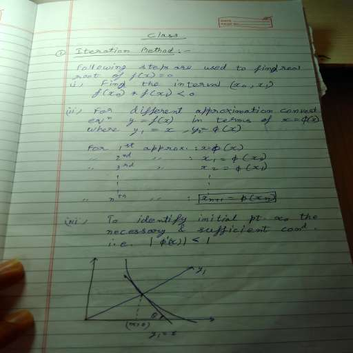 Computer Based Numerical and Statistical Technique-IMG_20161121_232621.jpg