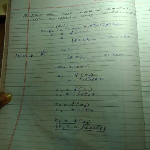 Computer Based Numerical and Statistical Technique-IMG_20161121_232625.jpg