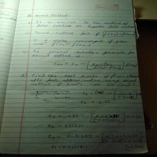Computer Based Numerical and Statistical Technique-IMG_20161121_232629.jpg