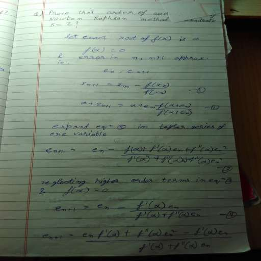 Computer Based Numerical and Statistical Technique-IMG_20161121_232636.jpg