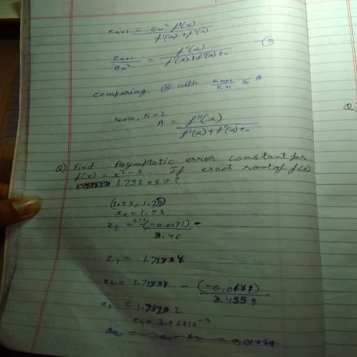 Computer Based Numerical and Statistical Technique-IMG_20161121_232640.jpg