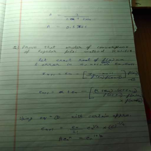Computer Based Numerical and Statistical Technique-IMG_20161121_232643.jpg