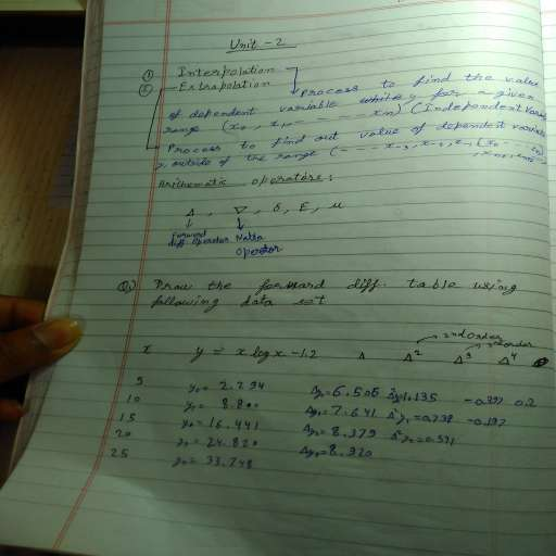 Computer Based Numerical and Statistical Technique-IMG_20161121_232655.jpg