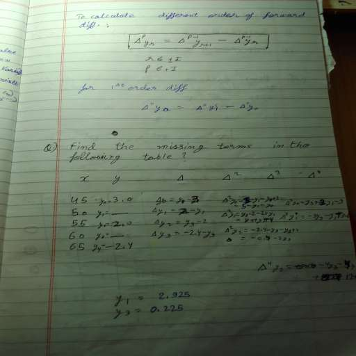 Computer Based Numerical and Statistical Technique-IMG_20161121_232658.jpg