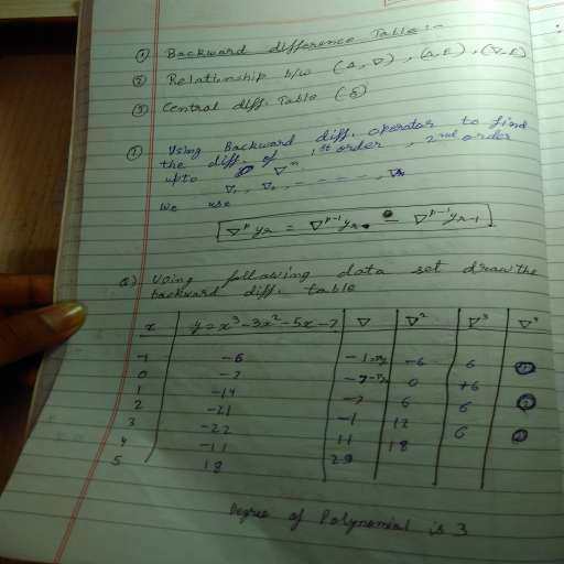 Computer Based Numerical and Statistical Technique-IMG_20161121_232703.jpg