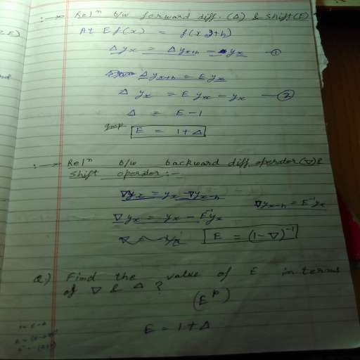 Computer Based Numerical and Statistical Technique-IMG_20161121_232706.jpg