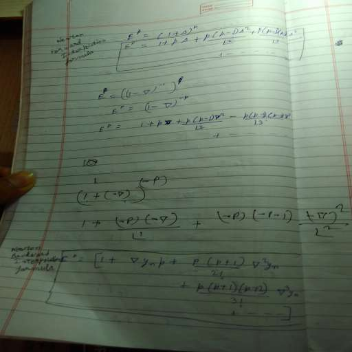 Computer Based Numerical and Statistical Technique-IMG_20161121_232710.jpg