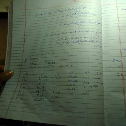 Computer Based Numerical and Statistical Technique-IMG_20161121_232719.jpg