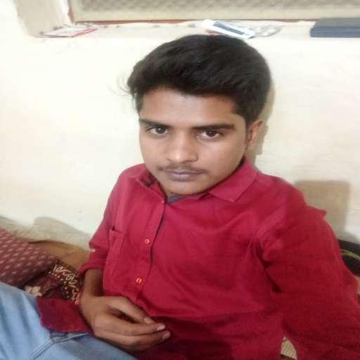 Jitendra Jat
