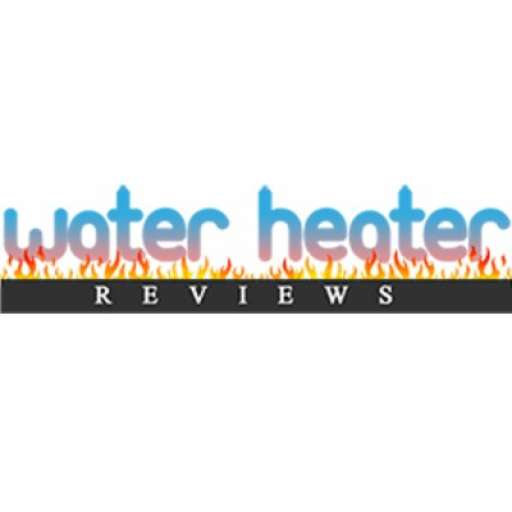 Water Heater Reviews  Site
