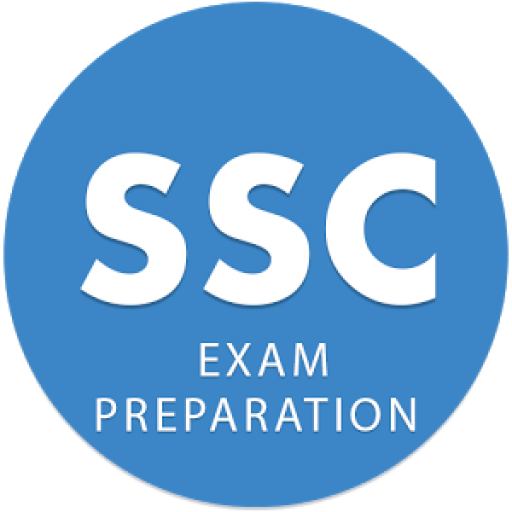 Study For  SSC