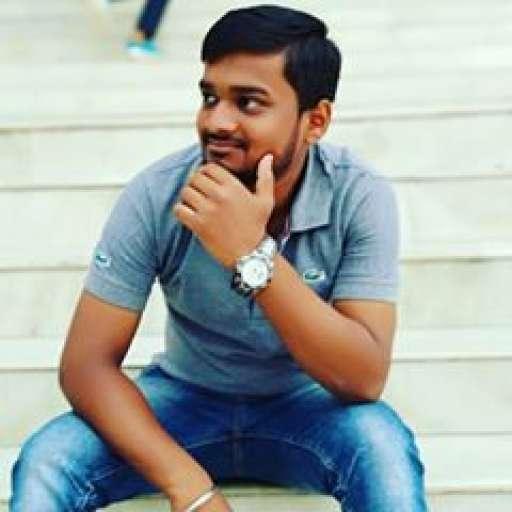 sanjeev sah