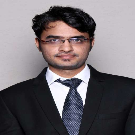 Prathamesh Khete