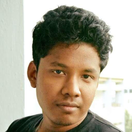 Aditya Doraiburu