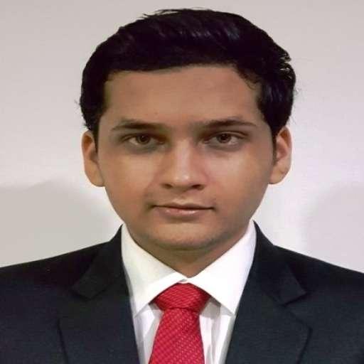 Shubhum Bhaway