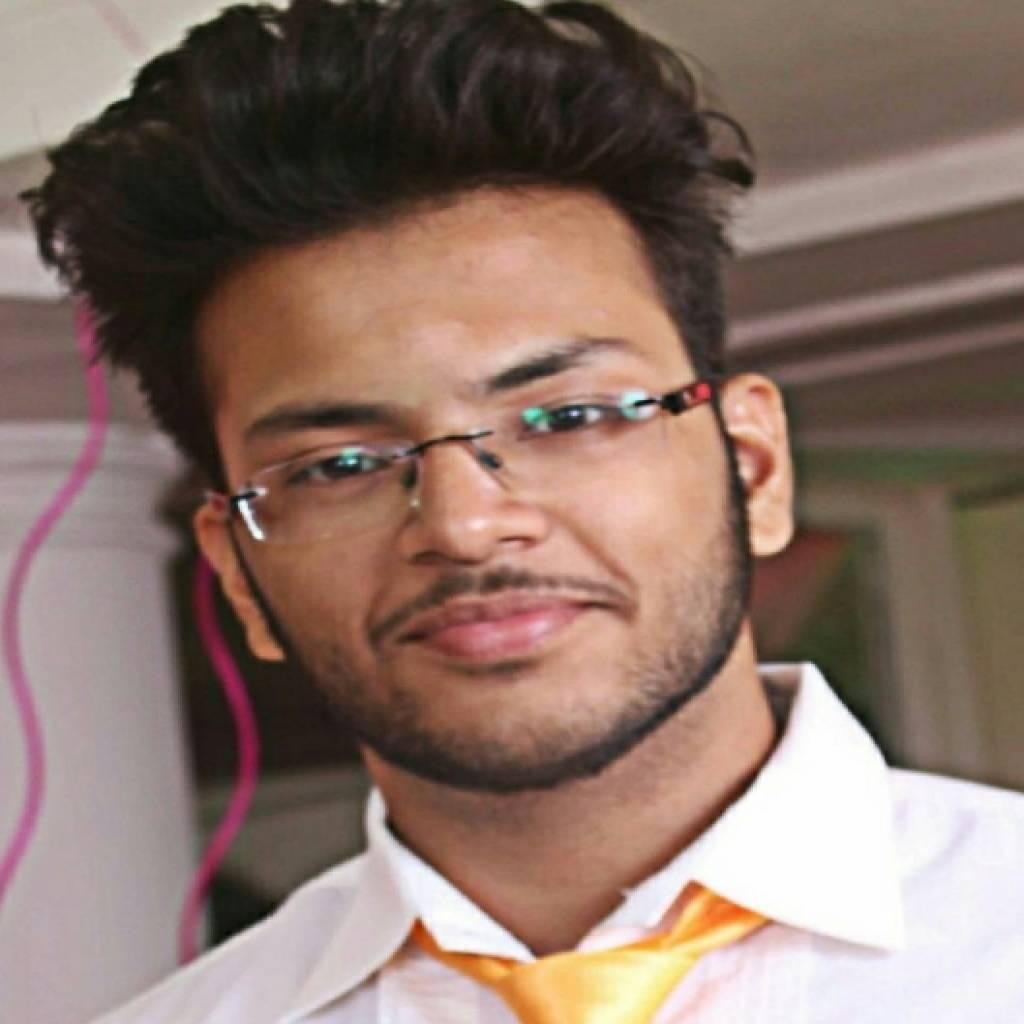 Arpan Pathak