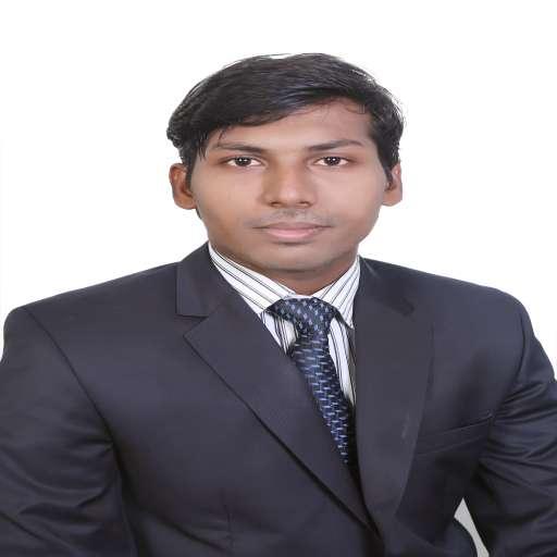 Vinayagavel Subramanian