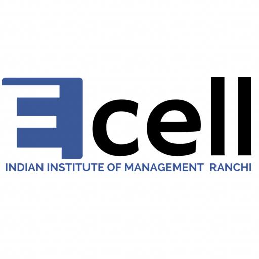 Entrepreneurship Cell, IIM Ranchi