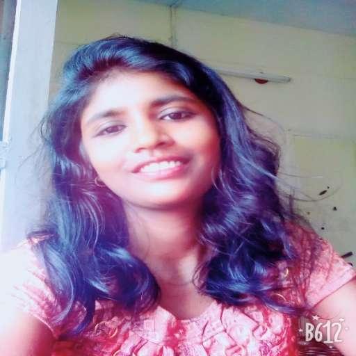 Savita Savita