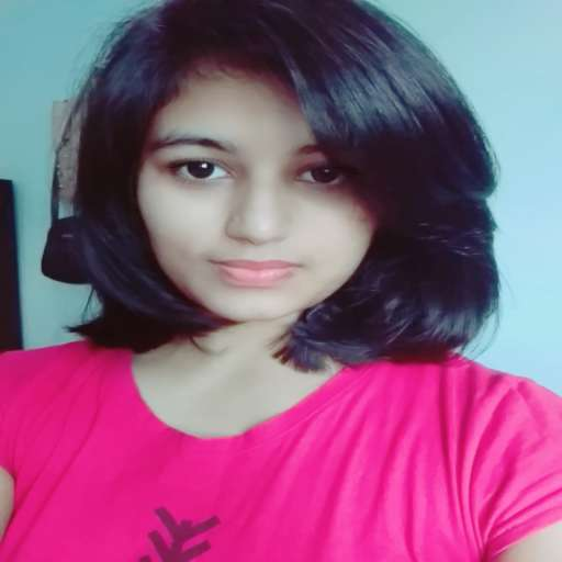 Beauty Kumari