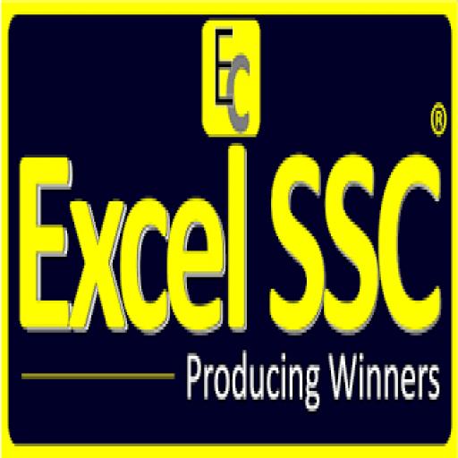Edu Excel Institute
