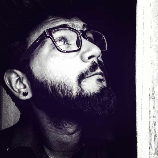Vineet Kaushal