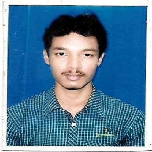 Rakesh Kundu
