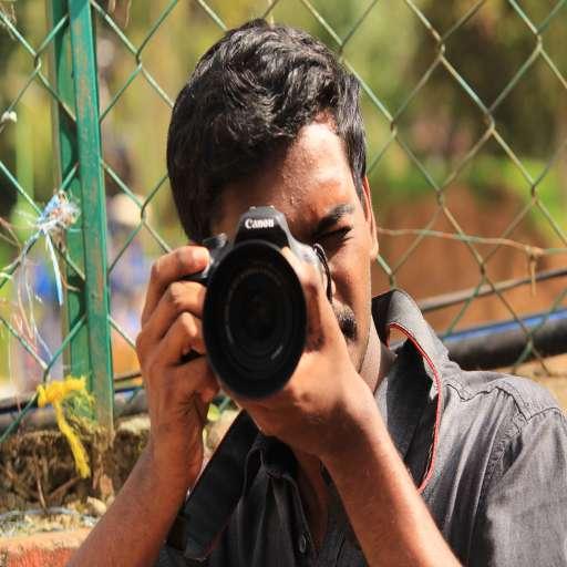 Aravind Roy
