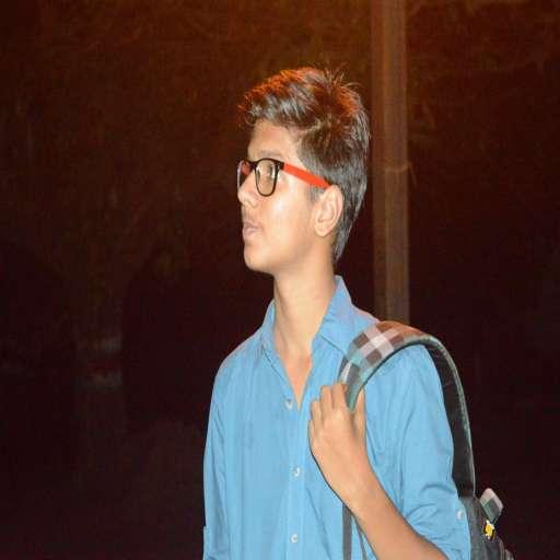 Pranav Kolhe