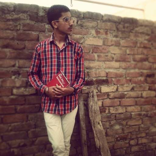 Uday veer Singh
