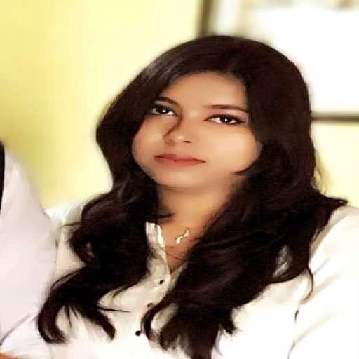 Anuja Bhadra